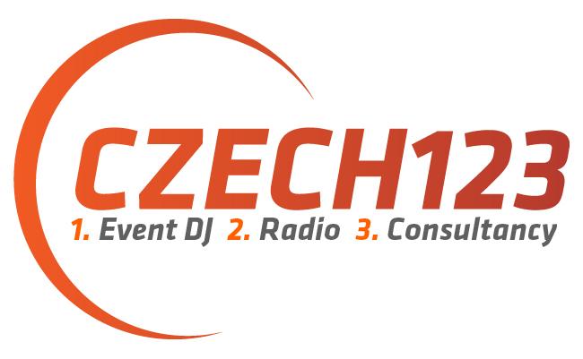 Czech123